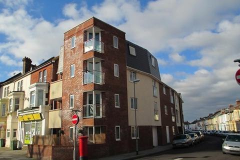 2 bedroom flat to rent - Munster Road, North End, Portsmouth, PO2