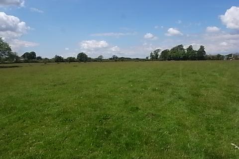 Farm land for sale - Lot 2 Barclose, Scaleby, Carlisle CA6