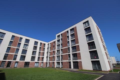2 bedroom flat to rent - Varcity North, Arneil Place , Crewe, Edinburgh, EH5 2LZ