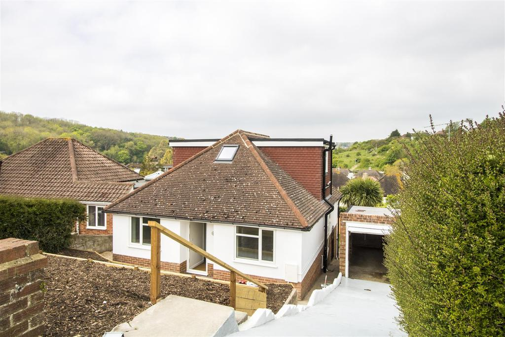 3 Bedrooms House for sale in Plymouth Avenue