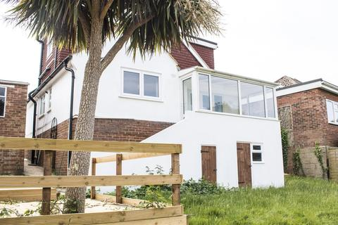 Houses for sale in moulsecoomb latest property onthemarket 3 bedroom houses for sale in plymouth
