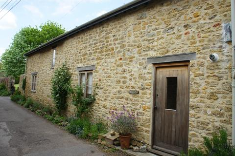 2 bedroom semi-detached house to rent - 9 Shorts Lane, Beaminster DT8