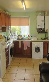 4 bedroom house to rent - 85 Roman Way, B15 2SL