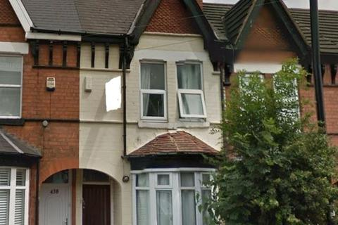 3 bedroom house to rent - 436 Harbourne Park Road, B17 0PS