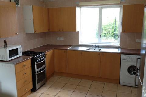 4 bedroom house to rent - 90 Leasow Drive, B15 2SW