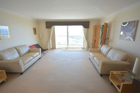 2 bedroom flat for sale - Marina Close, Boscombe Spa, Bournemouth