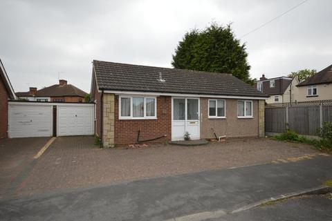 2 bedroom detached bungalow for sale - Thorncroft, Hornchurch, Essex, RM11