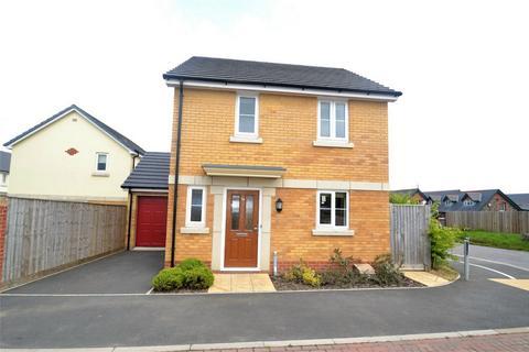3 bedroom detached house to rent - BARNSTAPLE, Devon