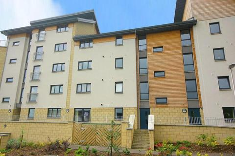 2 bedroom flat to rent - 60 Morris Court, Perth, PH1