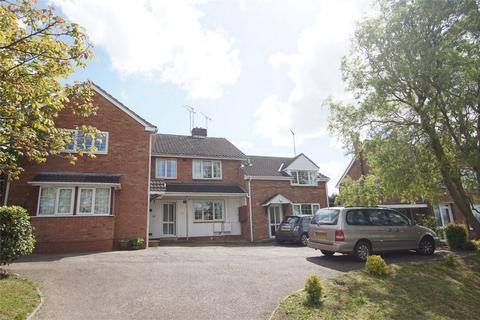 2 bedroom flat to rent - The Ridgeway, Warwick