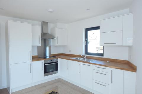 2 bedroom flat to rent - Brunswick Wharf, Barnstaple