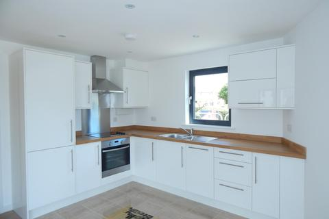 2 bedroom flat to rent - Brunswick Wharf, Barnstaple