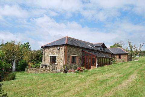 5 bedroom property for sale - St. Ewe, St. Austell, Cornwall