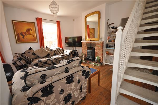 4 Bedrooms Detached House for sale in School Lane, Great Leighs