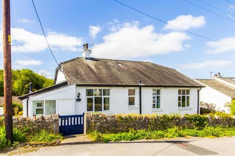 3 bedroom detached bungalow for sale - Westfield, 5 Chapel Close, Storth, LA7 7BU
