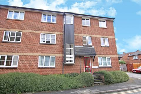 2 bedroom flat to rent - Carnoustie Court, Muirfield Close, Reading, RG1
