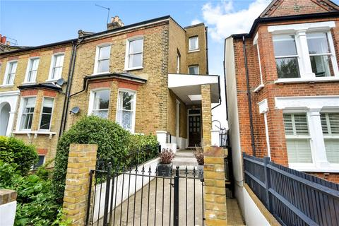 1 bedroom maisonette for sale - Dunstans Road, East Dulwich, London, SE22