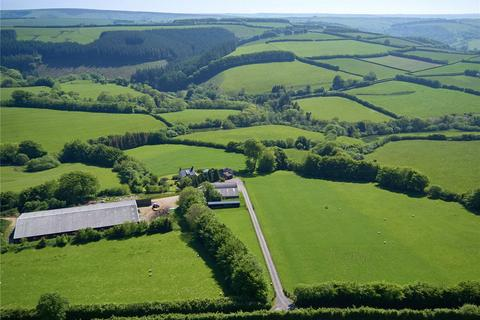 Farm for sale - Exford, Exford, Minehead, Somerset, TA24