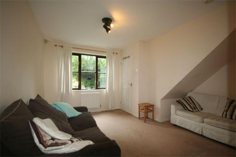 2 bedroom terraced house to rent - Hazelmere Grove, Lenton, Nottingham, Nottinghamshire, NG7