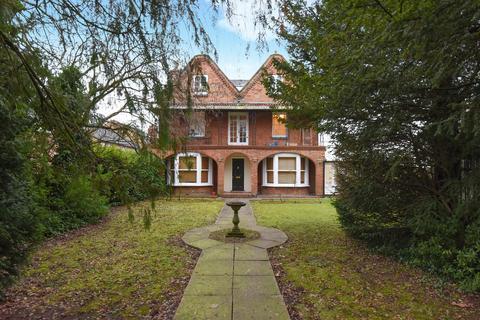 2 bedroom flat to rent - Abingdon Road, Oxford,