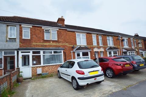 5 bedroom flat to rent - Swaythling