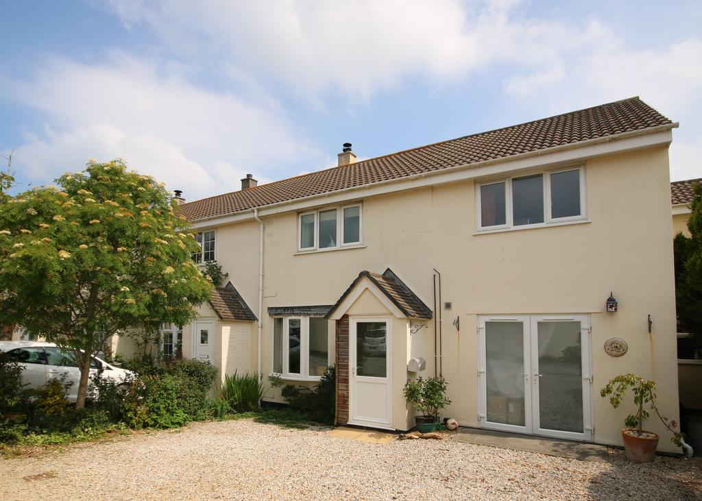 Bed Houses With Annex For Sale In Cornwall
