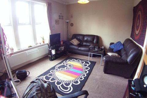 4 bedroom flat to rent - 12 Cardigan Road, Leeds
