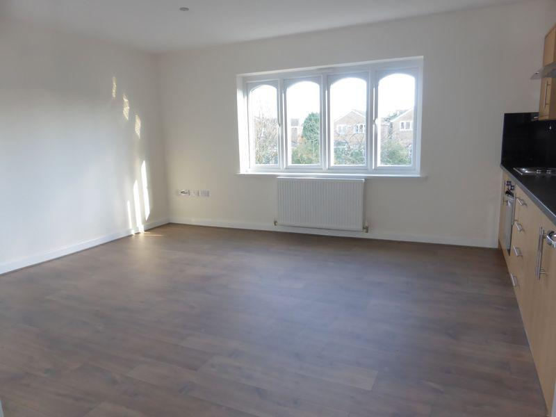 1 Bedroom Apartment Flat for sale in Davenport Road, Yarm