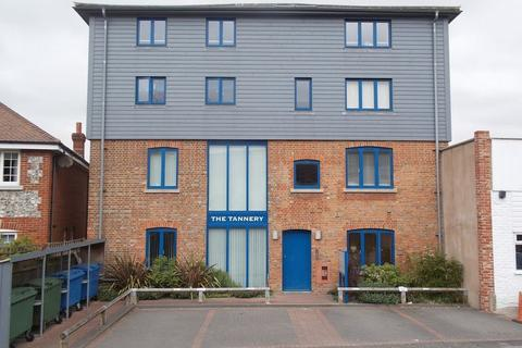 2 bedroom apartment to rent - Tanyard Lane, Steyning