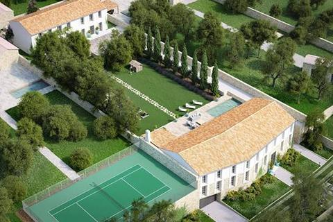 13 bedroom farm house - Saint Martin de Re, Ile de Re, Charente Maritime