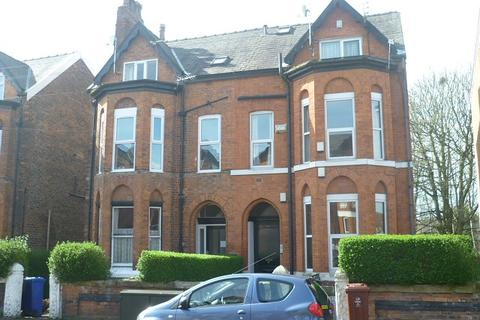 1 bedroom apartment to rent - Central Road, West Didsbury, Manchester, M20