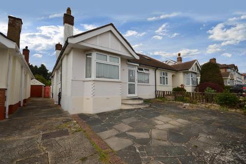 4 bedroom semi-detached bungalow for sale - Hacton Drive, Hornchurch, Essex, RM12