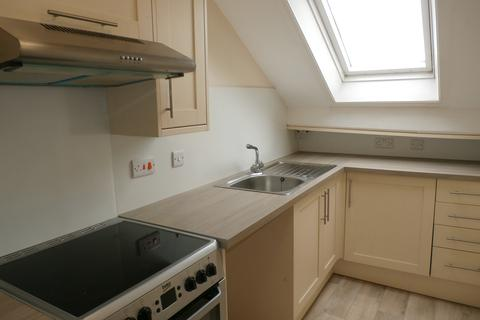 1 bedroom flat to rent - 28 St John's Road, Buxton SK17