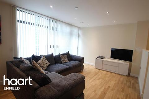 1 bedroom flat to rent - Southbury Road, EN1