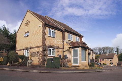 4 bedroom detached house to rent - Raisins Field Close