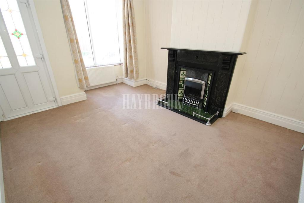 3 Bedrooms Terraced House for sale in Calvert Road, Darnall, S9