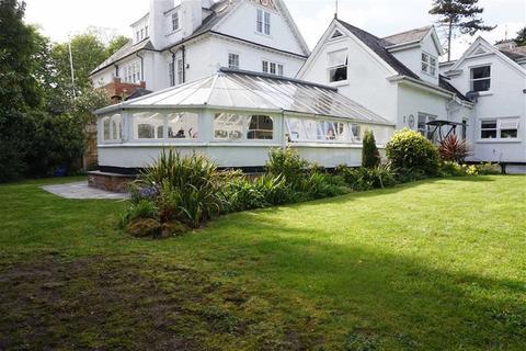5 bedroom detached house for sale - 93a Ferriby Road, Hessle, Hessle, HU13