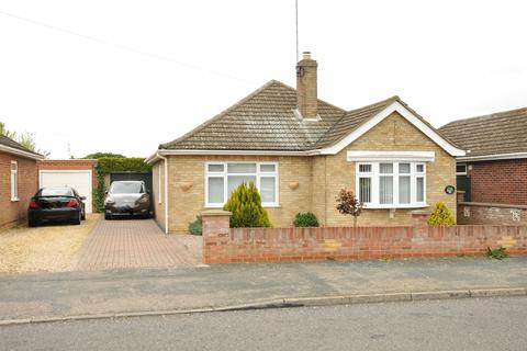 3 bedroom detached bungalow for sale - Peterborough PE2