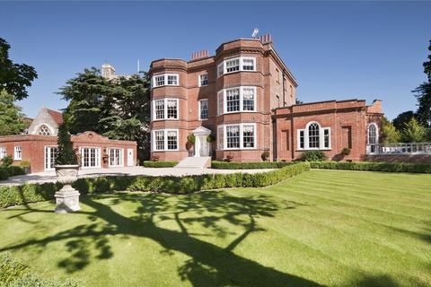 6 bedroom detached house for sale - High Street, Bray, Berkshire
