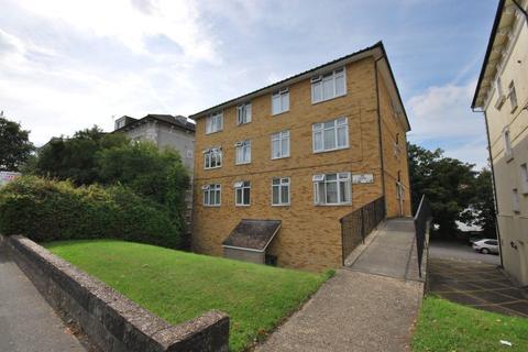 1 bedroom flat to rent - Upper Grosvenor Road, Tunbridge Wells