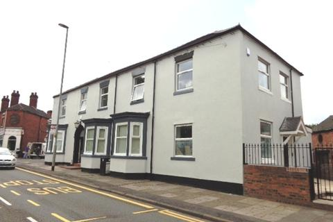 1 bedroom apartment to rent - Victoria Court ,Fenton