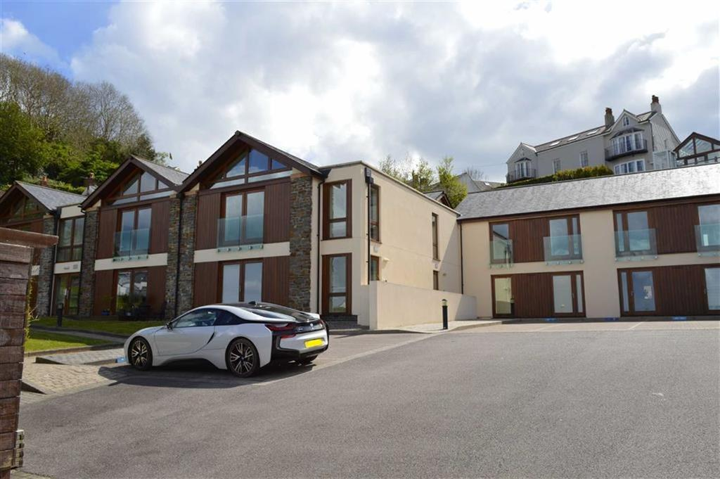 1 Bedroom Apartment Flat for sale in St Annes, Western Lane, Mumbles Swansea