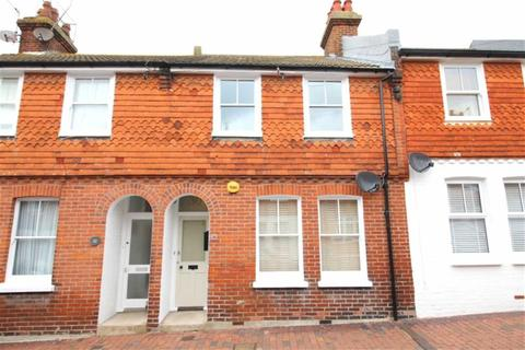 Houses For Sale St Marys Terrace Hastings Just Property