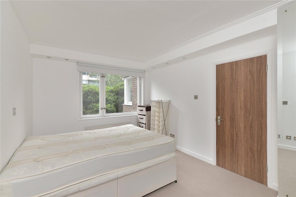 Devonport 23 Southwick Street London 1 Bed Flat 1 993