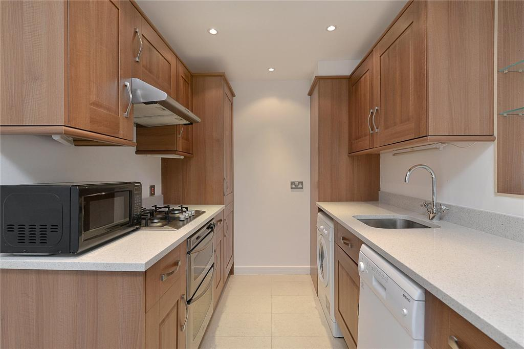 Devonport 23 Southwick Street London 1 Bed Flat To Rent