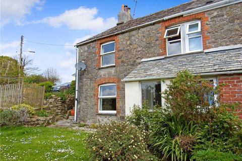 2 bedroom cottage to rent - Tregenna Lane, Blisland