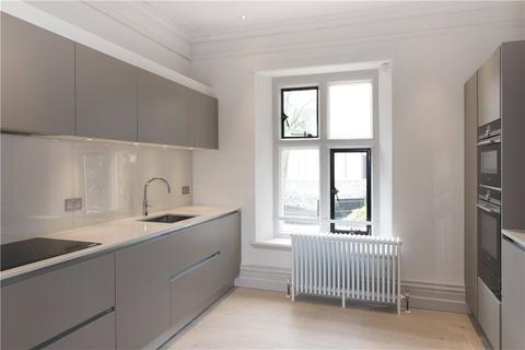 2 bedroom flat for sale - Burwalls House, Bridge Road, Bristol, Somerset, BS8