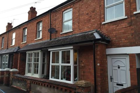 4 bedroom house share to rent - Cecil Street, LINCOLN LN1