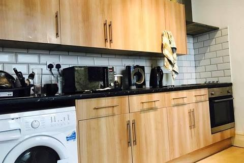 4 bedroom apartment to rent - 2-6 Bank Street, LINCOLN LN2