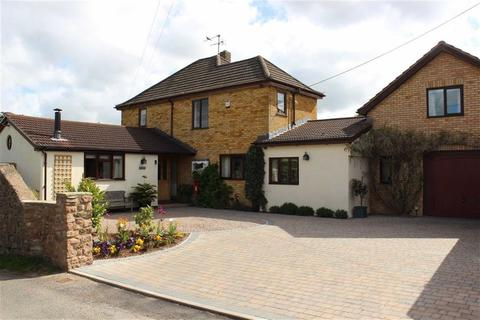 Search 4 Bed Houses For Sale In Forest Of Dean Onthemarket